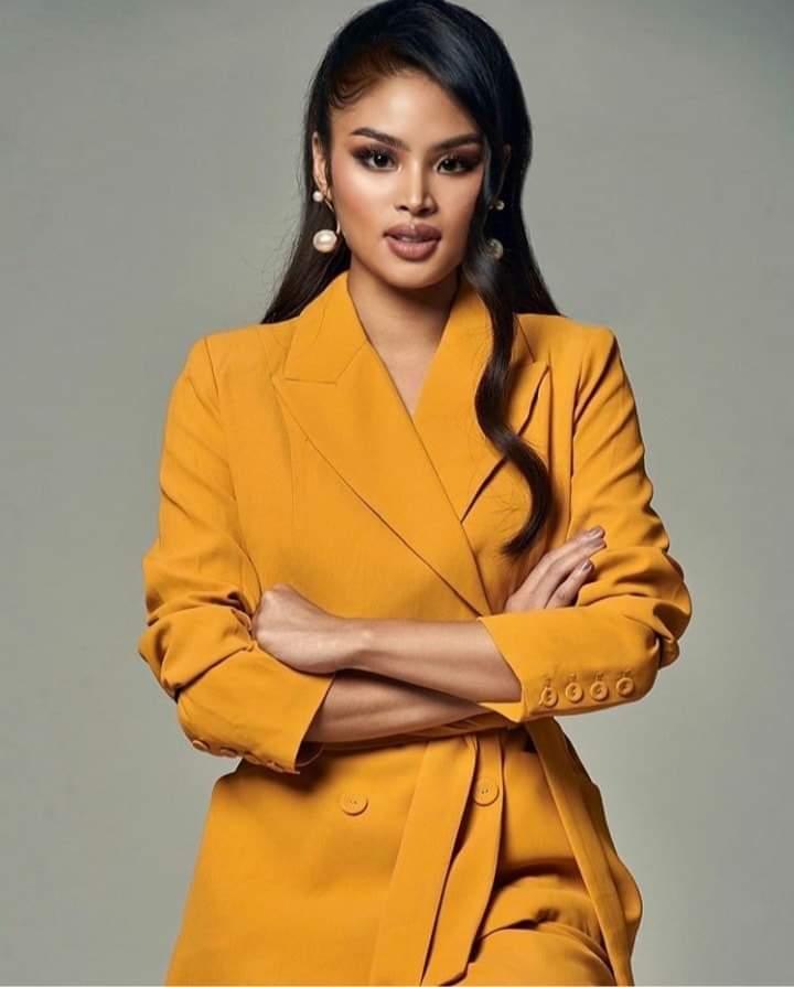 Miss Universe JAPAN 2020 Fb_15312