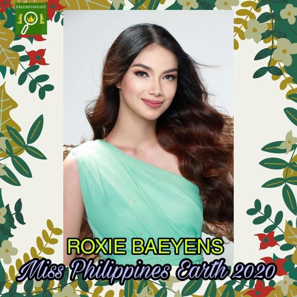 Roxie Baeyens (PHILIPPINES 2020) Fb_15322