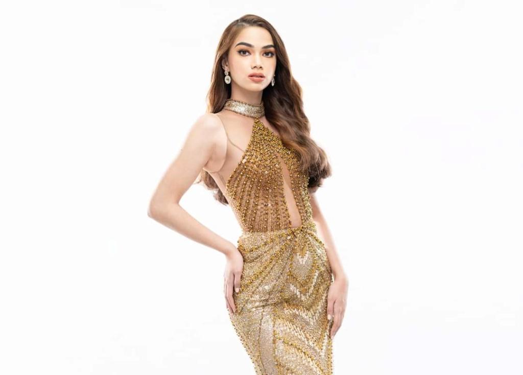 Roxie Baeyens (PHILIPPINES 2020) Fb_15329