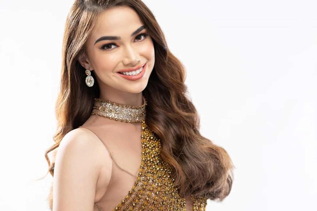 Roxie Baeyens (PHILIPPINES 2020) Fb_15333
