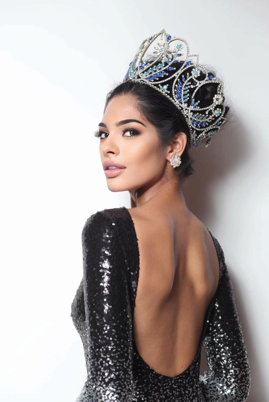 Sheynnis Palacios (NICARAGUA 2020) Fb_15451