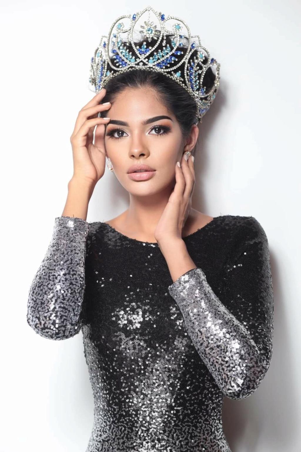 Sheynnis Palacios (NICARAGUA 2020) Fb_15452
