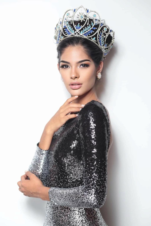 Sheynnis Palacios (NICARAGUA 2020) Fb_15453