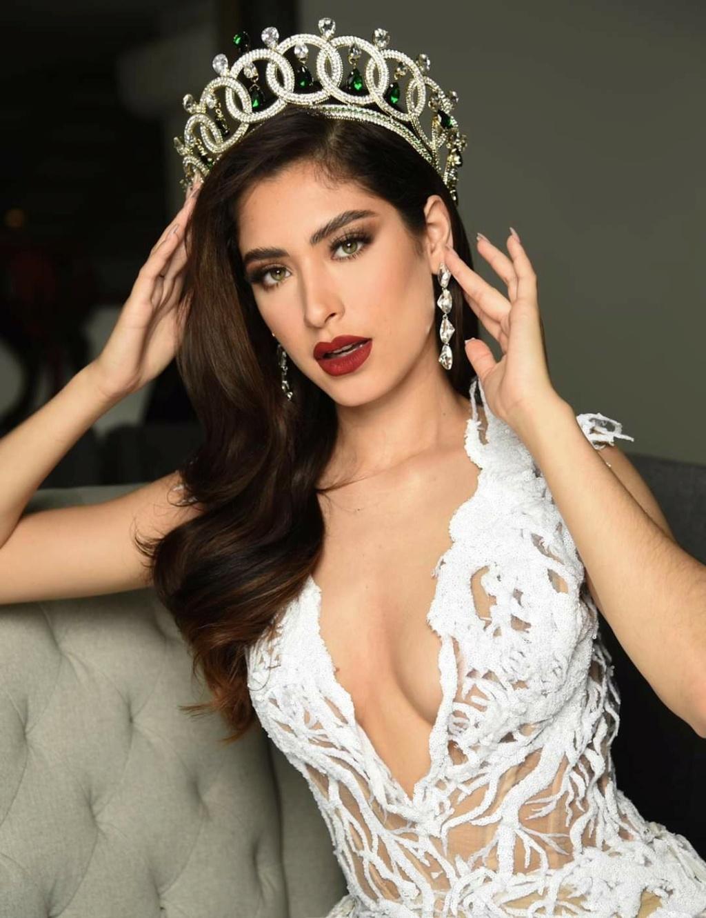 Ángela Yuriar (MEXICO 2020) Fb_15457