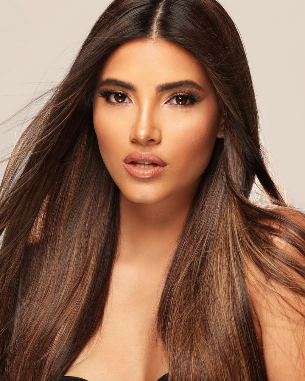 Official Thread Miss World 2016 ® Stephanie Del Valle - Puerto Rico - Page 6 Fb_15547
