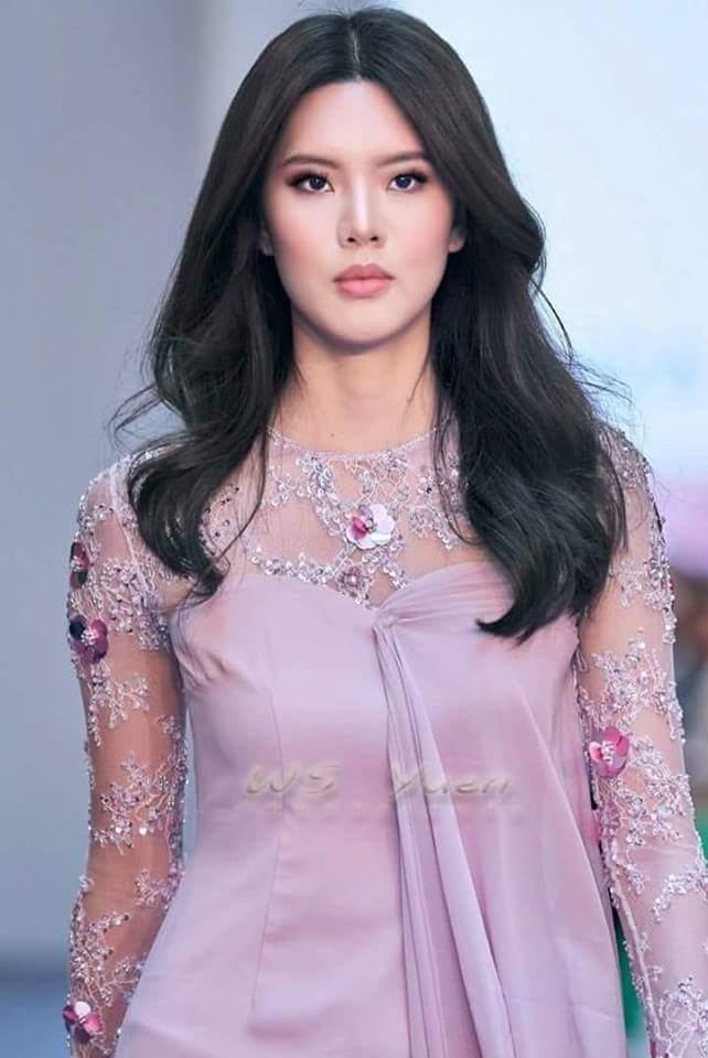 Jane Teoh (MALAYSIA 2018) Fb_i1010