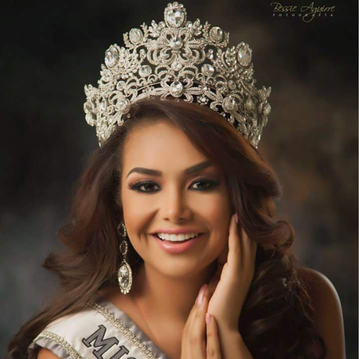 Road to Miss Universe Guatemala 2018 - Results at page 2 Fb_i1315