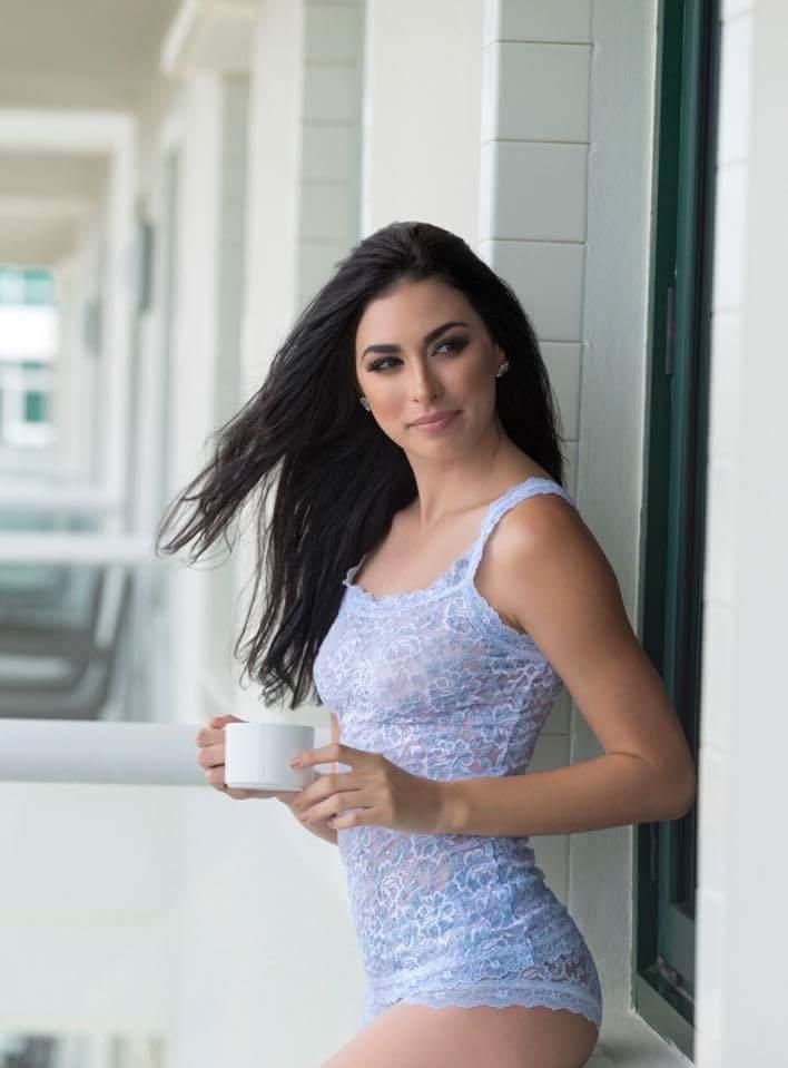 Nicole Colón (PUERTO RICO 2018) Fb_i1449