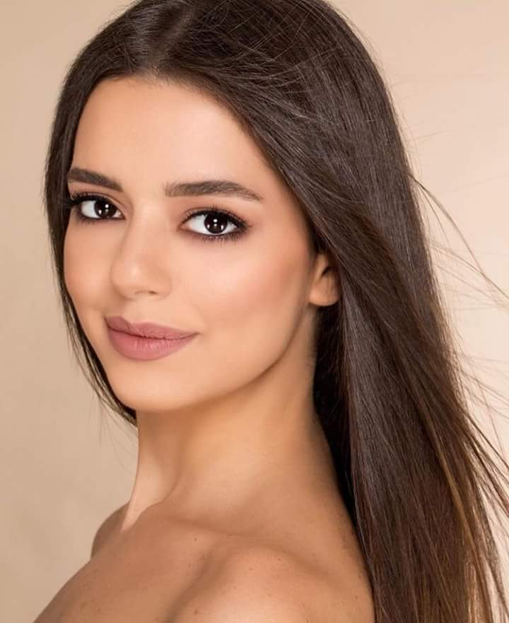 Road to MISS LEBANON 2018 is Maya Reaidy - Page 2 Fb_i1504