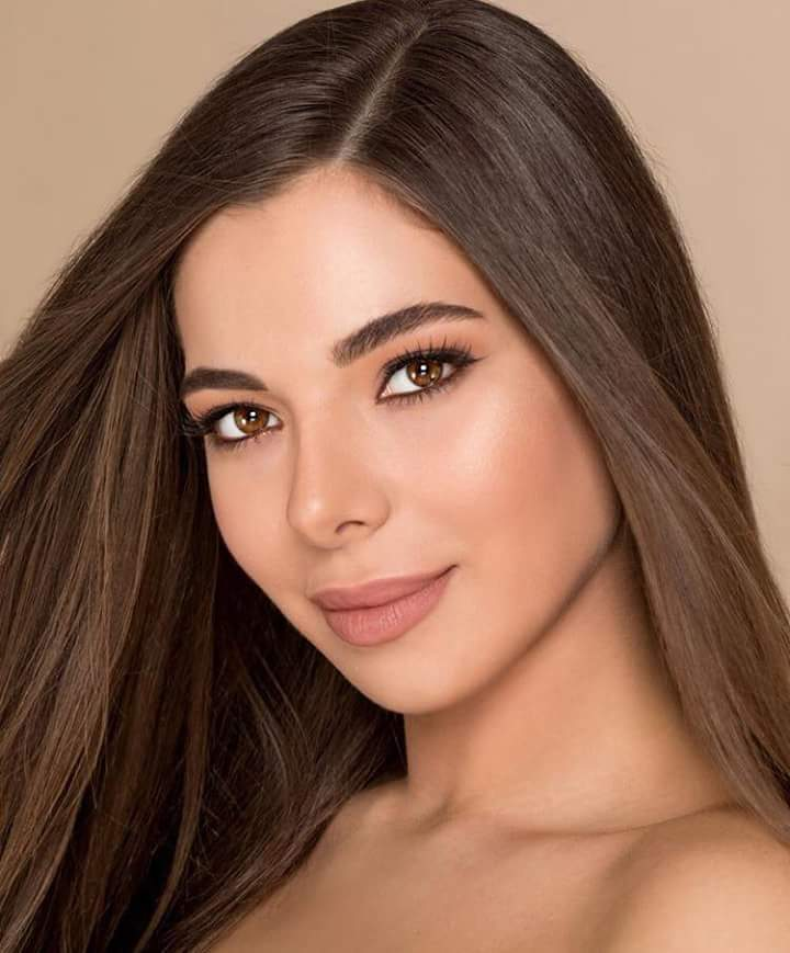 Road to MISS LEBANON 2018 is Maya Reaidy - Page 2 Fb_i1507