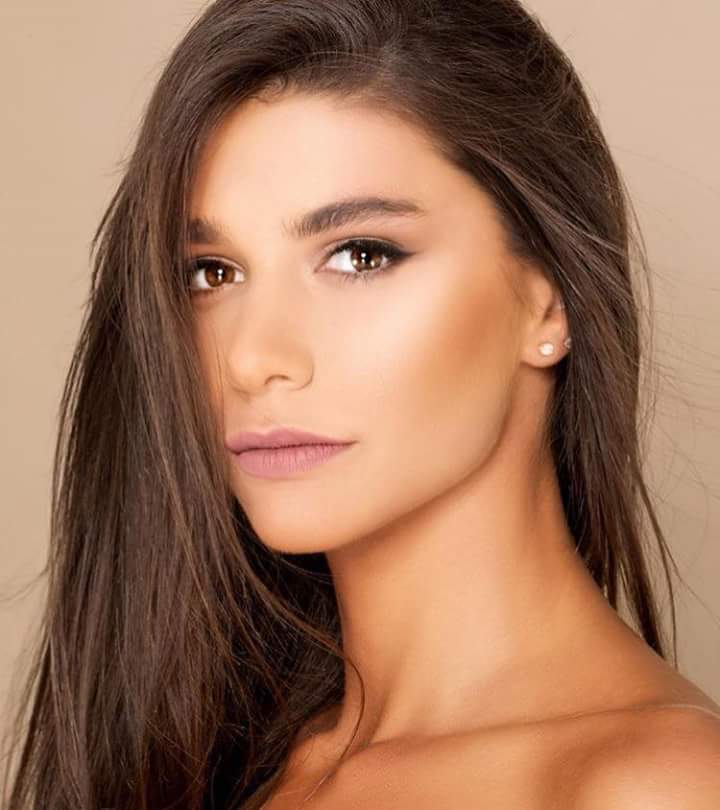 Road to MISS LEBANON 2018 is Maya Reaidy - Page 2 Fb_i1511