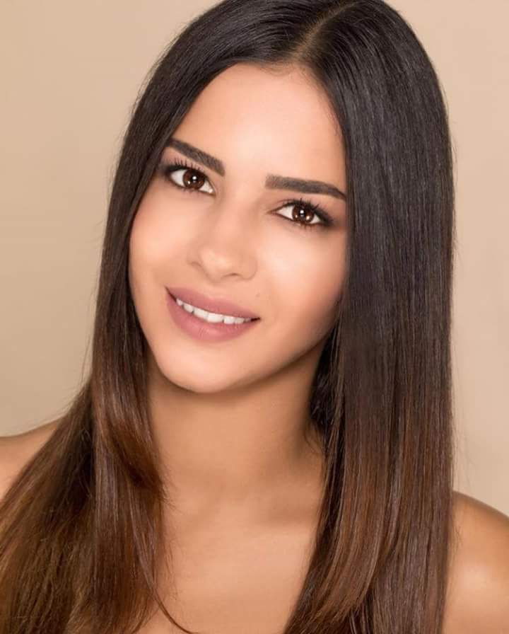 Road to MISS LEBANON 2018 is Maya Reaidy - Page 2 Fb_i1512