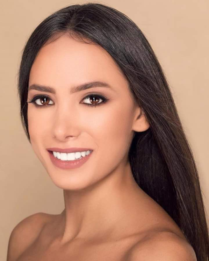 Road to MISS LEBANON 2018 is Maya Reaidy - Page 2 Fb_i1514