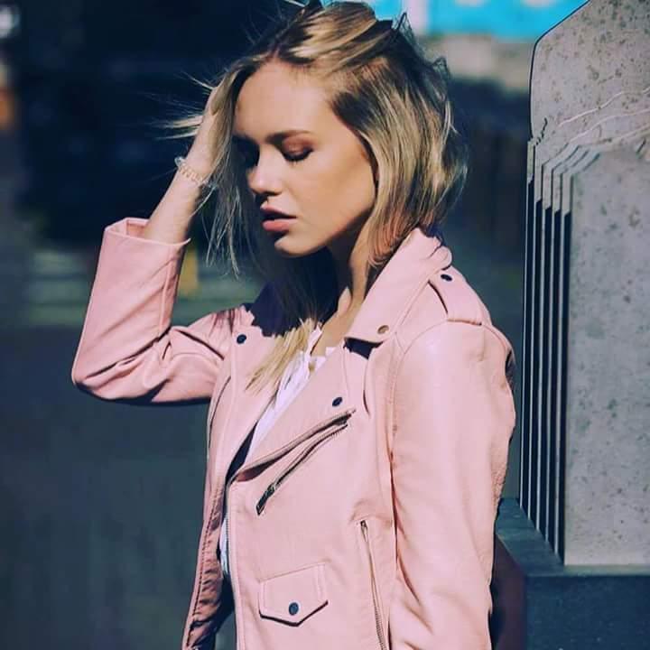 Katrin Lea Elenudottir (ICELAND 2018) Fb_i1521