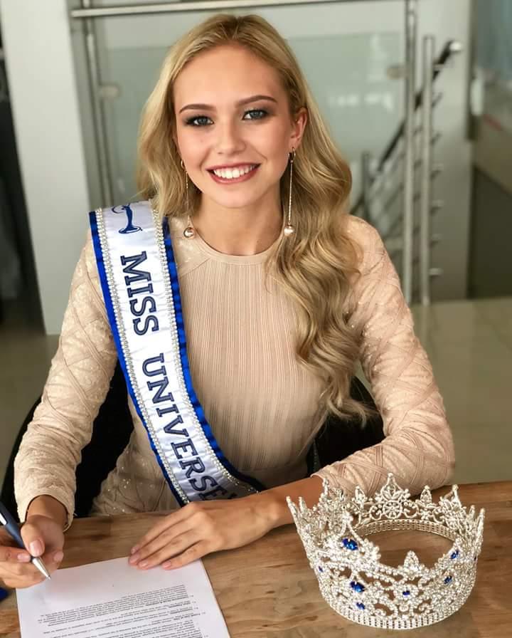 Katrin Lea Elenudottir (ICELAND 2018) Fb_i1531