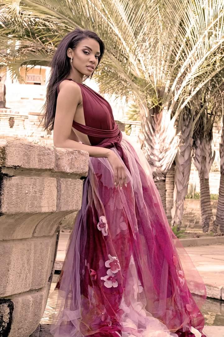 Selma Kamanya (NAMIBIA 2018) Fb_i1599