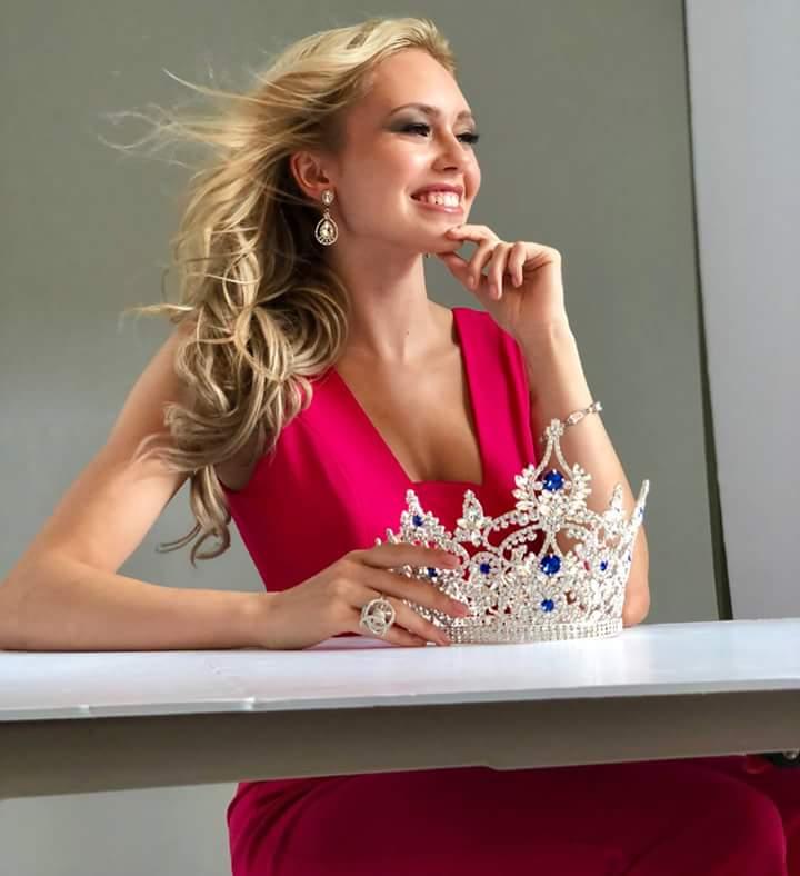 Katrin Lea Elenudottir (ICELAND 2018) Fb_i1739