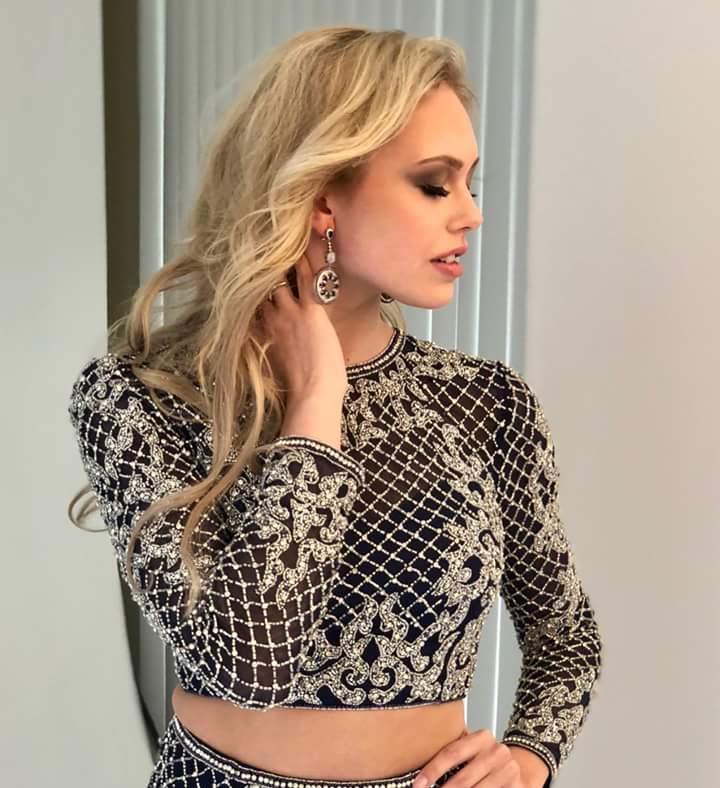 Katrin Lea Elenudottir (ICELAND 2018) Fb_i1740