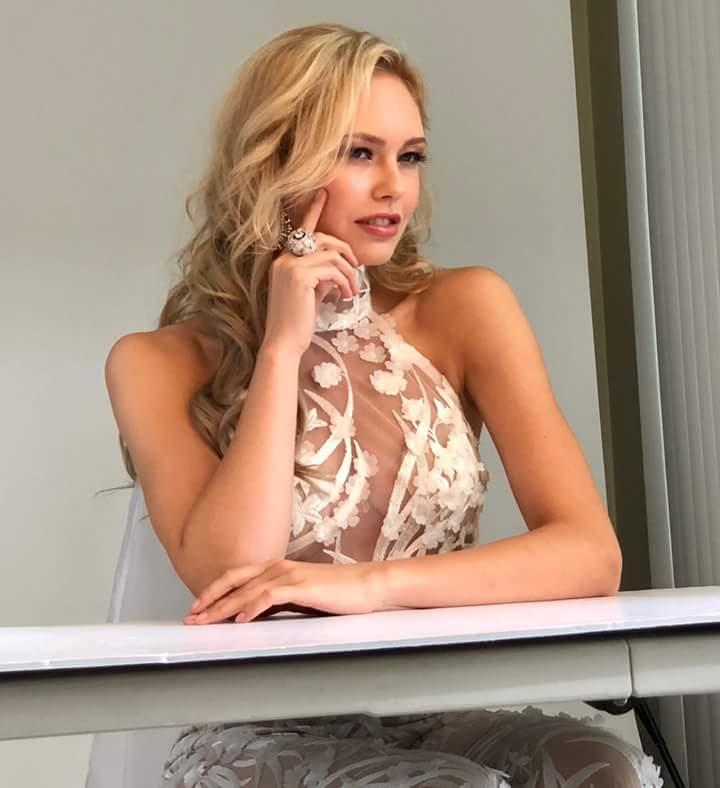 Katrin Lea Elenudottir (ICELAND 2018) Fb_i1741