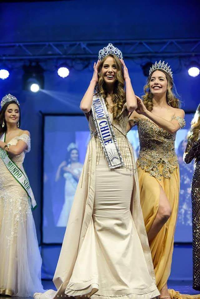 ★★★ ROAD TO MISS WORLD 2018 ★★★  - Page 4 Fb_i1829