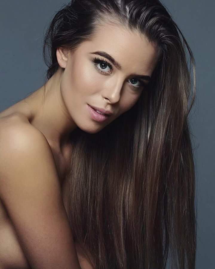 Round 42nd : Miss Universe Sweden 2018 Fb_i1965