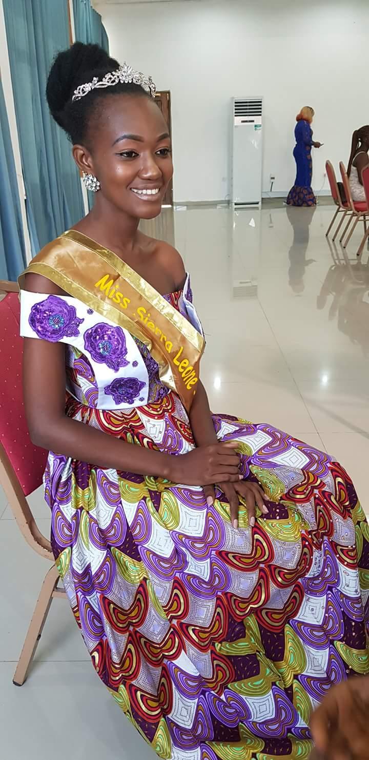 Sarah Laura Tucker (SIERRA LEONE 2018) Fb_i2374