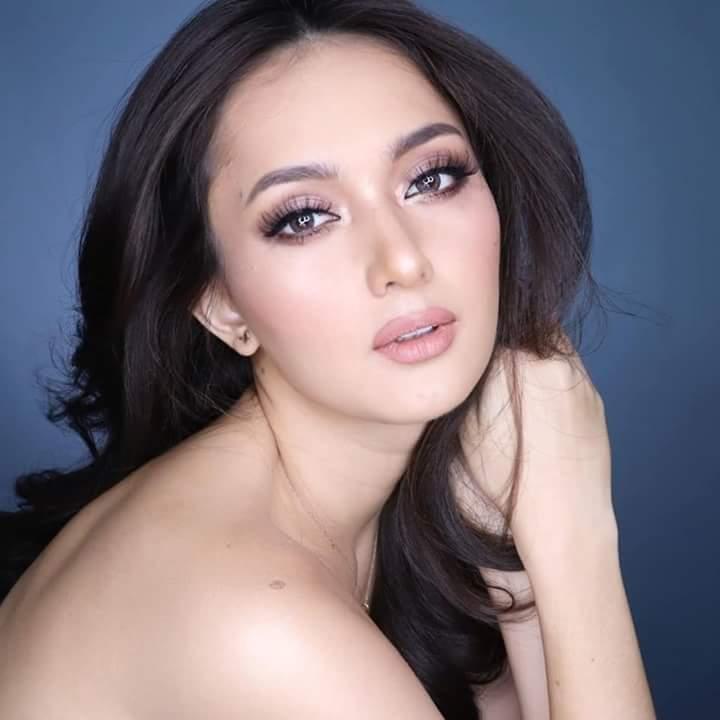 BINIBINING PILIPINAS - INTERNATIONAL 2018: Ma Ahtisa Manalo  - Page 3 Fb_i2471