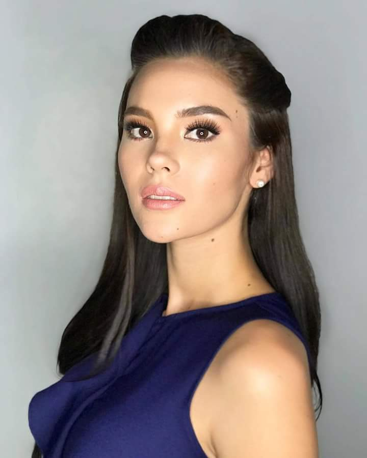 Catriona Elisa Gray (PHILIPPINES WORLD 2016 & UNIVERSE 2018) - Page 12 Fb_i2474