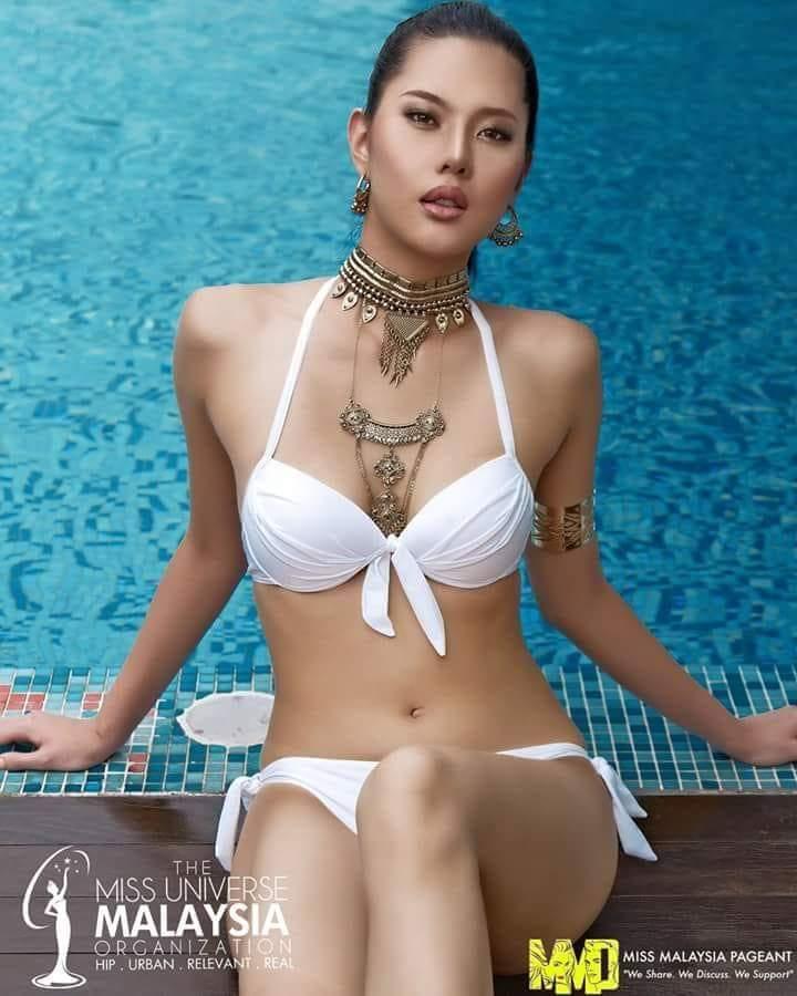 Jane Teoh (MALAYSIA 2018) - Page 2 Fb_i2482