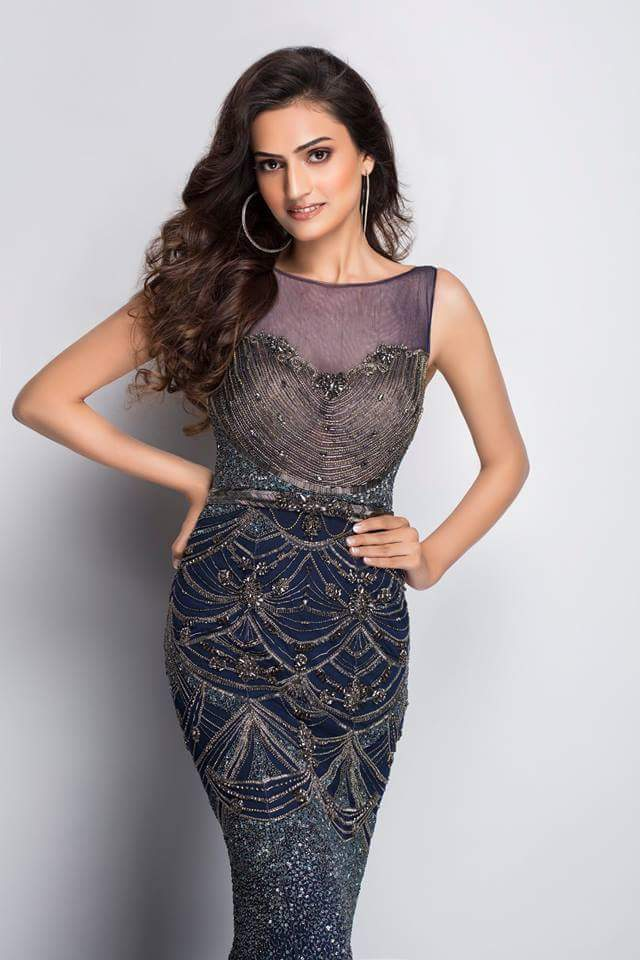 Nishi Bhawdwaj (INDIA 2018) Fb_i2490
