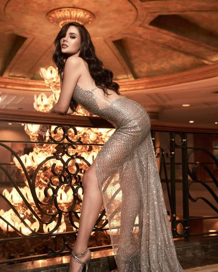 Catriona Elisa Gray (PHILIPPINES WORLD 2016 & UNIVERSE 2018) - Page 12 Fb_i2506
