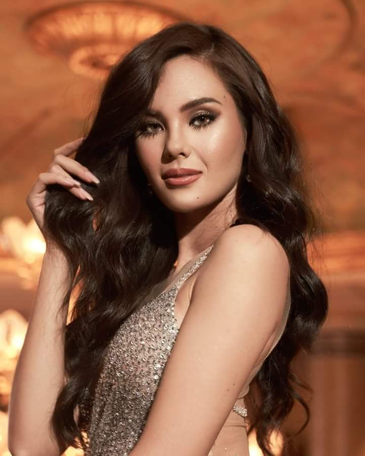 Catriona Elisa Gray (PHILIPPINES WORLD 2016 & UNIVERSE 2018) - Page 12 Fb_i2509