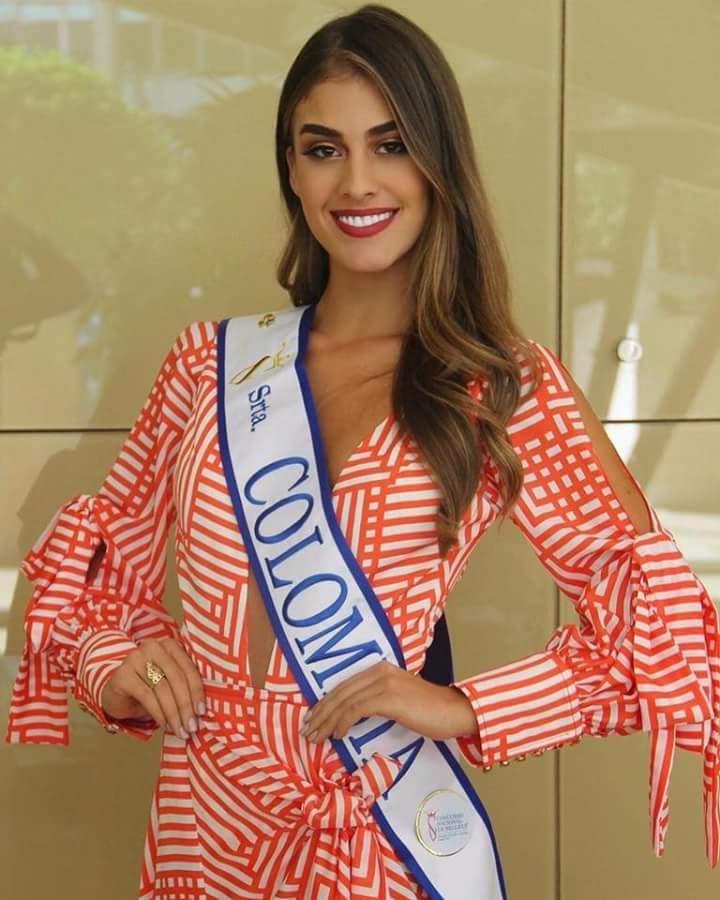 Valeria Morales (COLOMBIA 2018) Fb_i2543