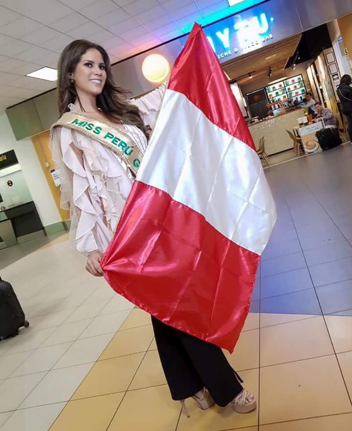 ***Road to Miss Grand International 2018 - COMPLETE COVERAGE - Finals October 25th*** Fb_i2555