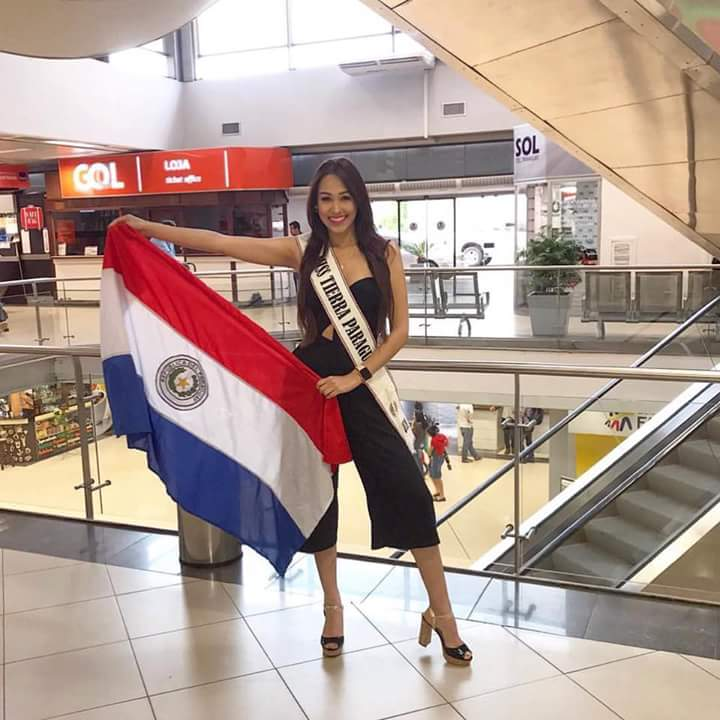 ✪✪✪✪✪ ROAD TO MISS EARTH 2018 ✪✪✪✪✪ COVERAGE - Finals Tonight!!!! - Page 3 Fb_i2572
