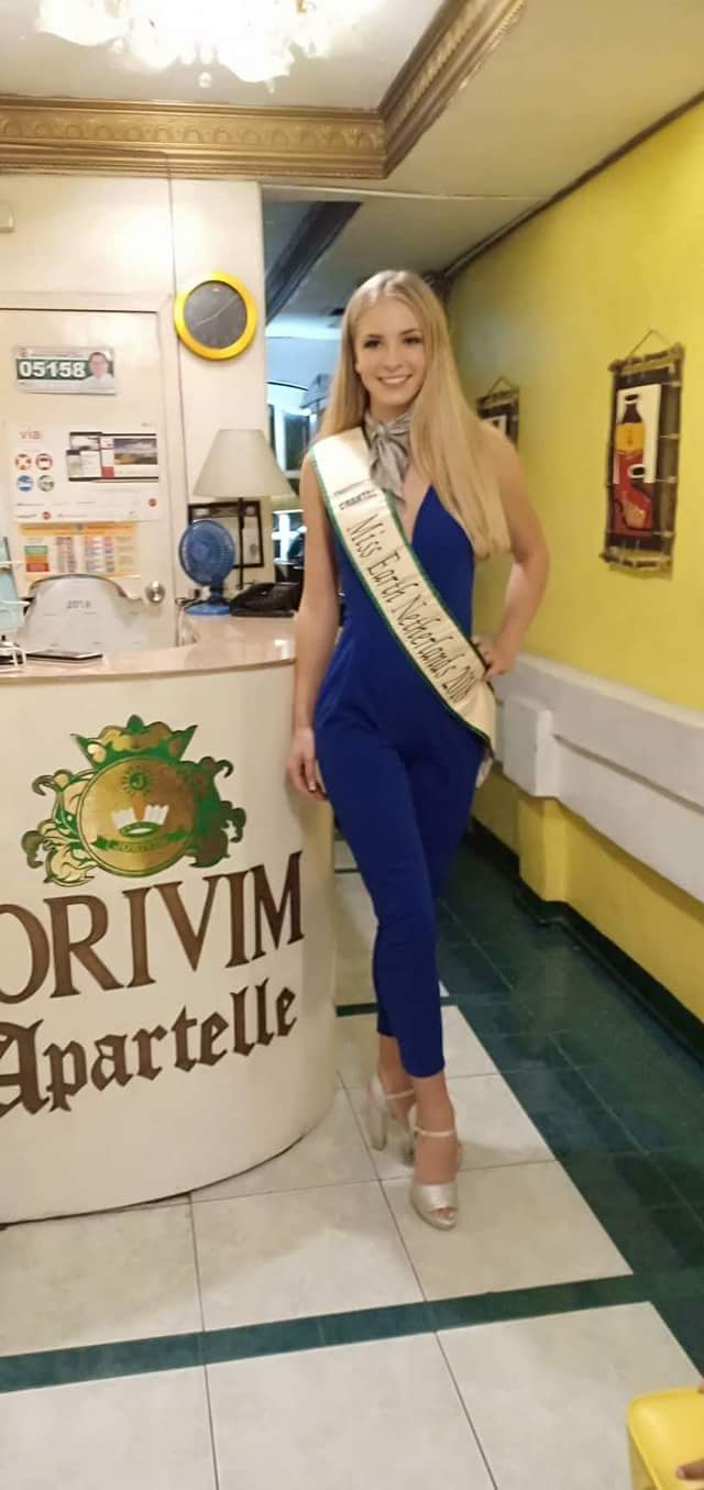 ✪✪✪✪✪ ROAD TO MISS EARTH 2018 ✪✪✪✪✪ COVERAGE - Finals Tonight!!!! - Page 3 Fb_i2574