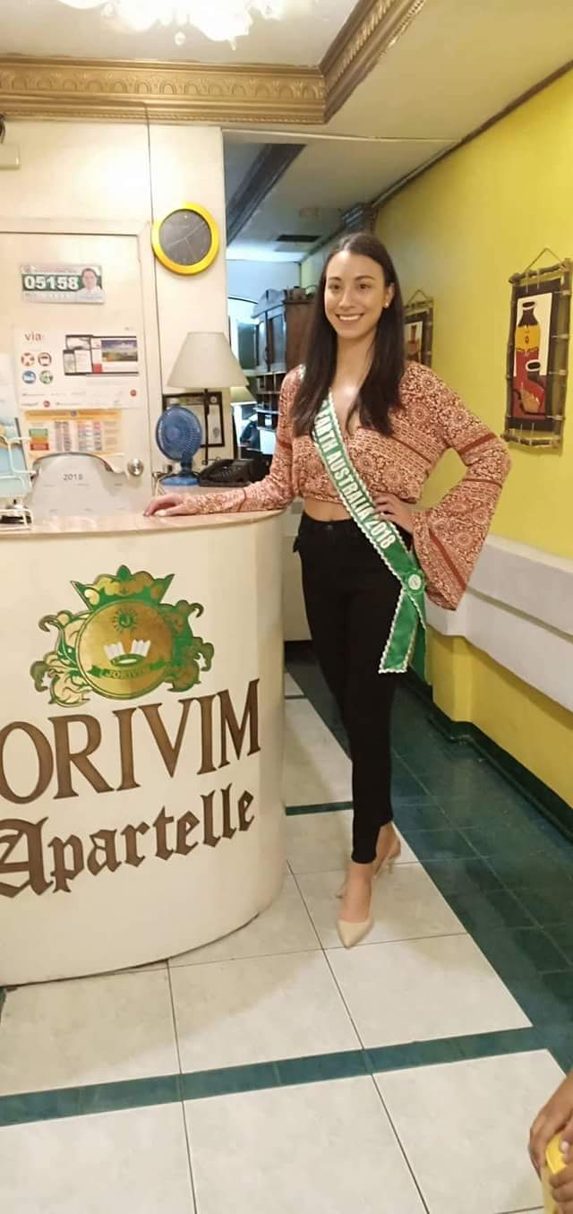 ✪✪✪✪✪ ROAD TO MISS EARTH 2018 ✪✪✪✪✪ COVERAGE - Finals Tonight!!!! - Page 3 Fb_i2575