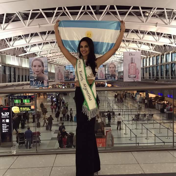 ✪✪✪✪✪ ROAD TO MISS EARTH 2018 ✪✪✪✪✪ COVERAGE - Finals Tonight!!!! - Page 3 Fb_i2578