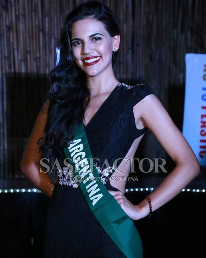 ✪✪✪✪✪ ROAD TO MISS EARTH 2018 ✪✪✪✪✪ COVERAGE - Finals Tonight!!!! - Page 6 Fb_i2597