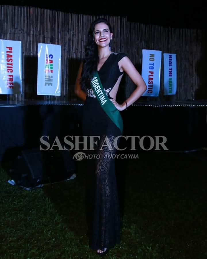 ✪✪✪✪✪ ROAD TO MISS EARTH 2018 ✪✪✪✪✪ COVERAGE - Finals Tonight!!!! - Page 6 Fb_i2598