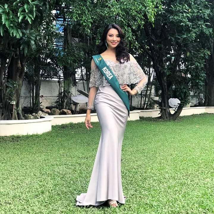 ✪✪✪✪✪ ROAD TO MISS EARTH 2018 ✪✪✪✪✪ COVERAGE - Finals Tonight!!!! - Page 6 Fb_i2599