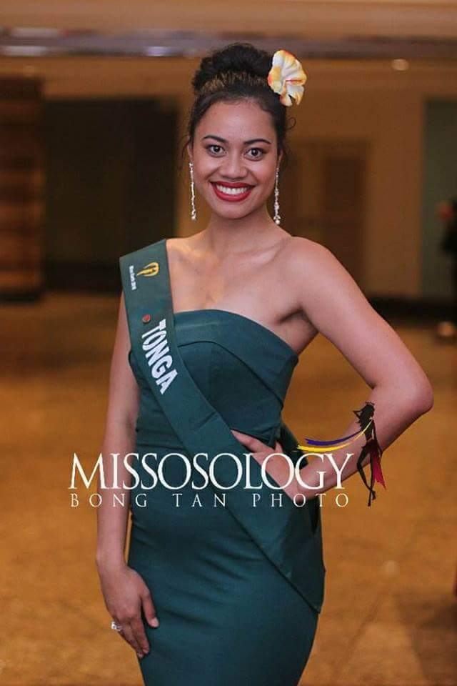 ✪✪✪✪✪ ROAD TO MISS EARTH 2018 ✪✪✪✪✪ COVERAGE - Finals Tonight!!!! - Page 6 Fb_i2695