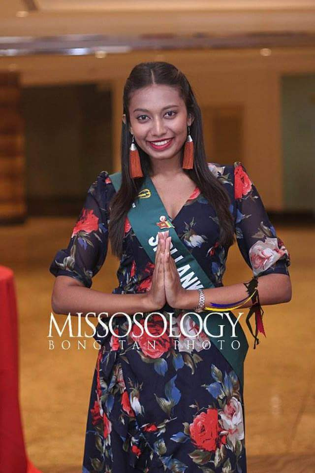 ✪✪✪✪✪ ROAD TO MISS EARTH 2018 ✪✪✪✪✪ COVERAGE - Finals Tonight!!!! - Page 6 Fb_i2696