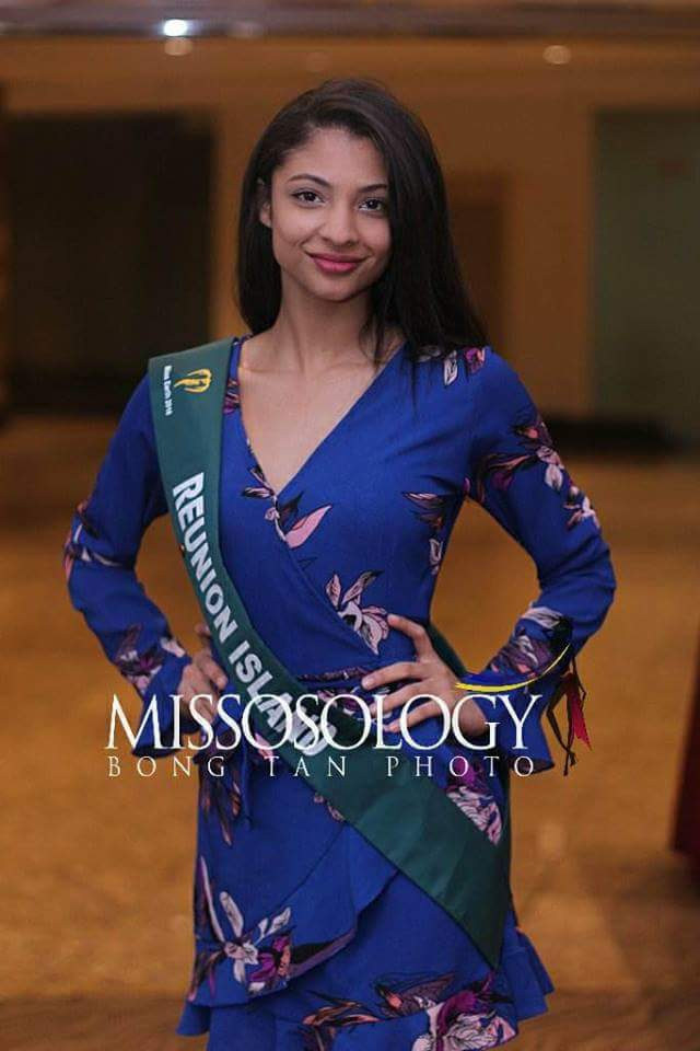 ✪✪✪✪✪ ROAD TO MISS EARTH 2018 ✪✪✪✪✪ COVERAGE - Finals Tonight!!!! - Page 6 Fb_i2697