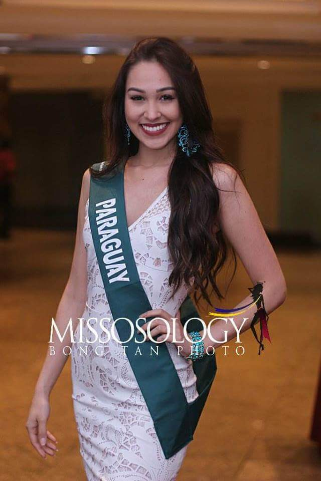 ✪✪✪✪✪ ROAD TO MISS EARTH 2018 ✪✪✪✪✪ COVERAGE - Finals Tonight!!!! - Page 6 Fb_i2698