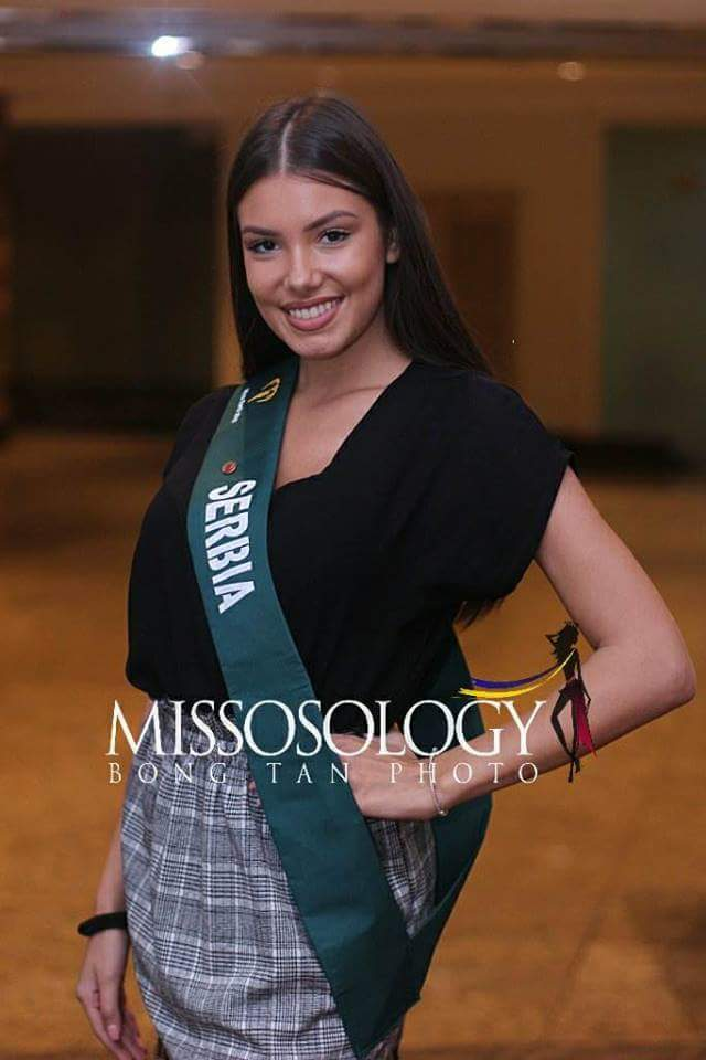 ✪✪✪✪✪ ROAD TO MISS EARTH 2018 ✪✪✪✪✪ COVERAGE - Finals Tonight!!!! - Page 6 Fb_i2699