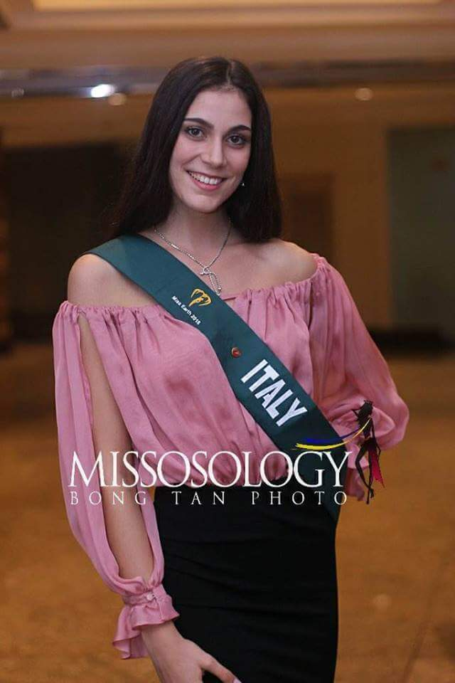 ✪✪✪✪✪ ROAD TO MISS EARTH 2018 ✪✪✪✪✪ COVERAGE - Finals Tonight!!!! - Page 6 Fb_i2704