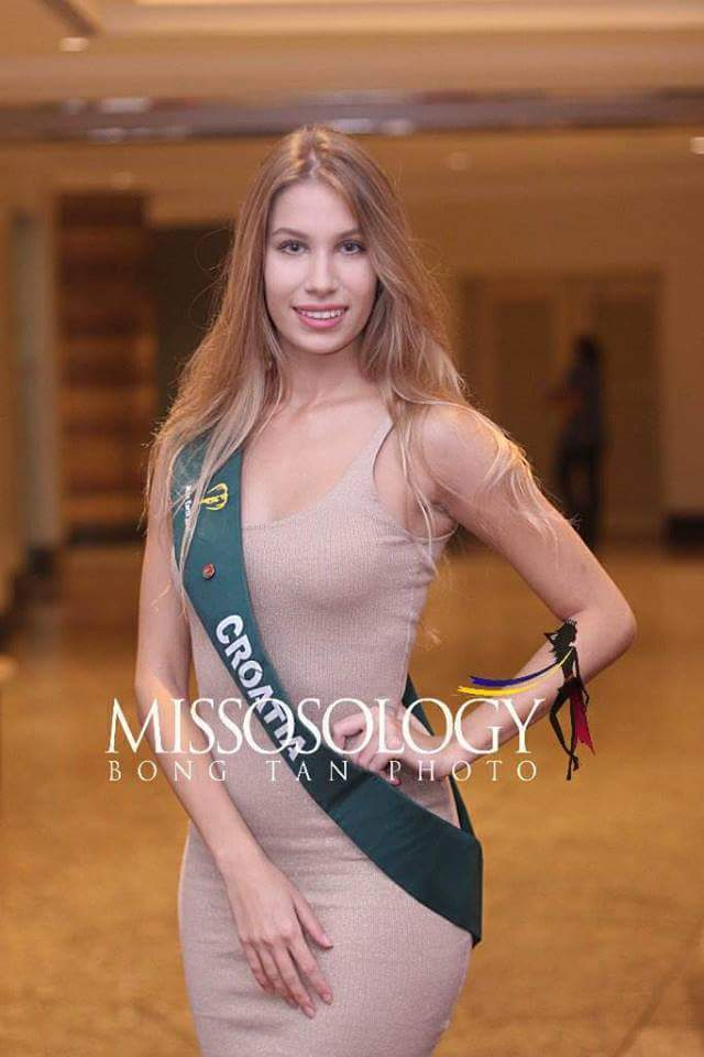 ✪✪✪✪✪ ROAD TO MISS EARTH 2018 ✪✪✪✪✪ COVERAGE - Finals Tonight!!!! - Page 6 Fb_i2708