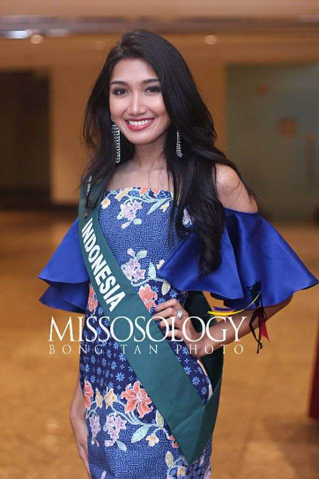 ✪✪✪✪✪ ROAD TO MISS EARTH 2018 ✪✪✪✪✪ COVERAGE - Finals Tonight!!!! - Page 6 Fb_i2716