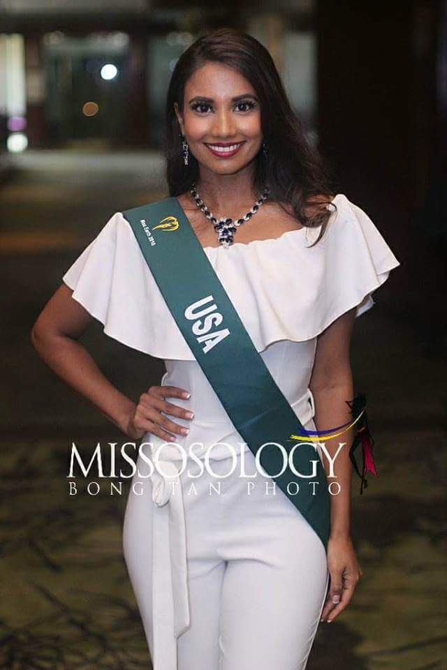 ✪✪✪✪✪ ROAD TO MISS EARTH 2018 ✪✪✪✪✪ COVERAGE - Finals Tonight!!!! - Page 6 Fb_i2717